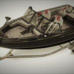 Новые рыбацкие лодки и понтонные катера от Princecraft